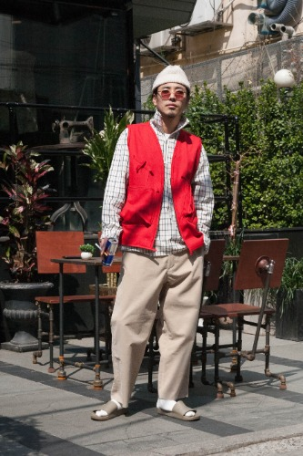 19ss Central Styling_653