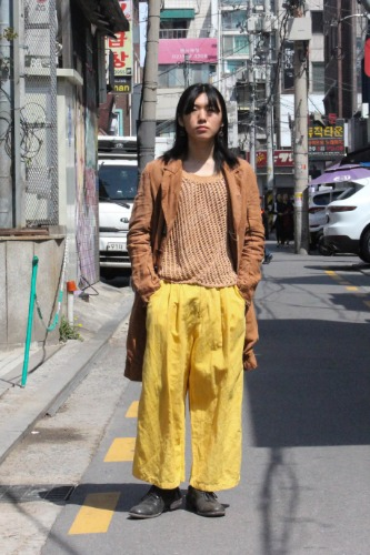 19ss Central Styling_656