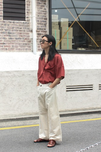 19ss Central Stylling_825
