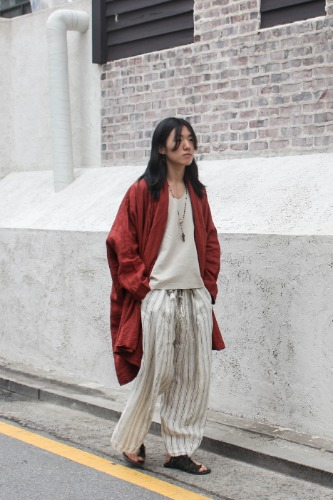19ss Central Stylling_809