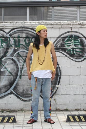 19ss Central Stylling_820