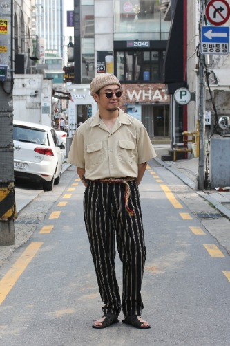 19ss Central Stylling_813
