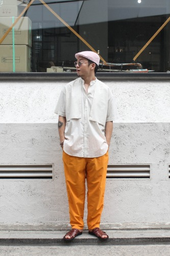 19ss Central Stylling_811