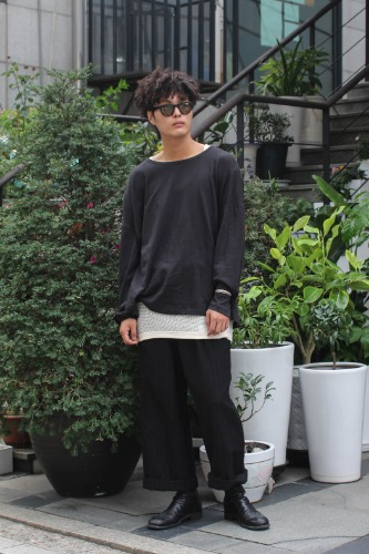 19ss Central Stylling_830