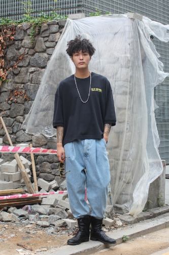 19ss Central Stylling_829
