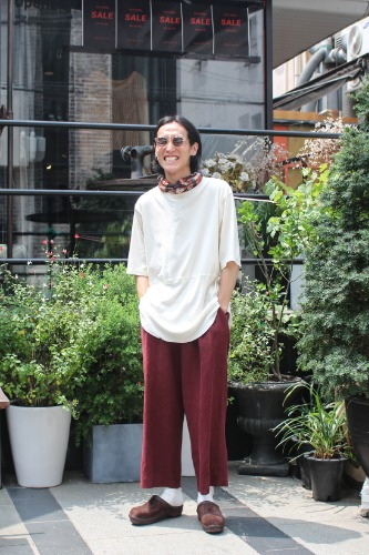 19ss Central Stylling_818