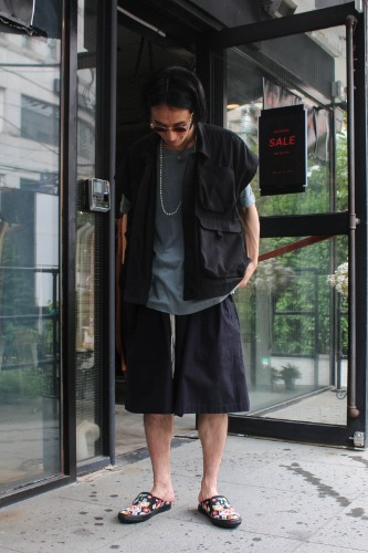 19ss Central Stylling_822
