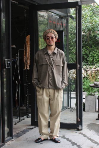 19ss Central Stylling_823