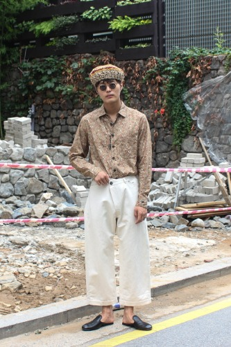 19ss Central Stylling_831