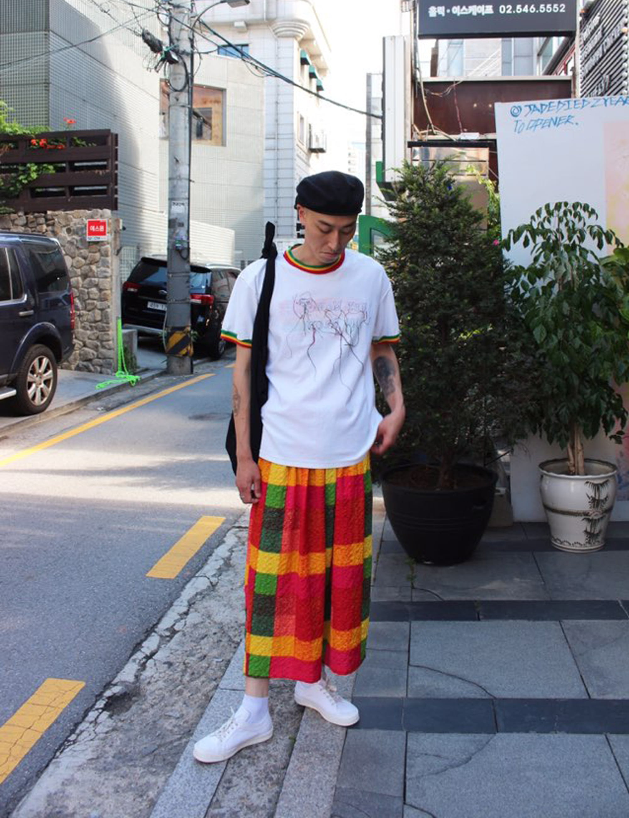 Central Styling_0001