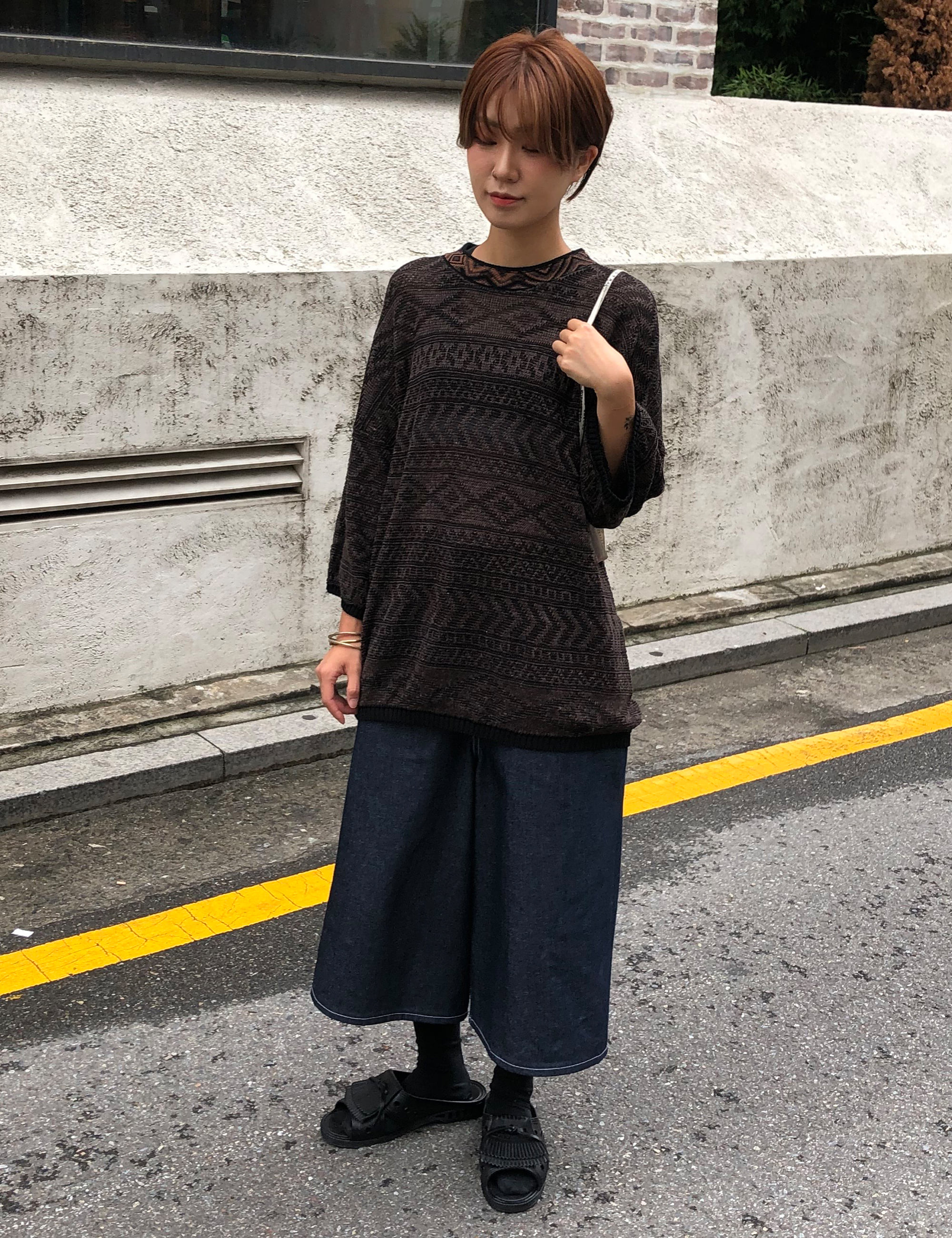 Central Styling_0004