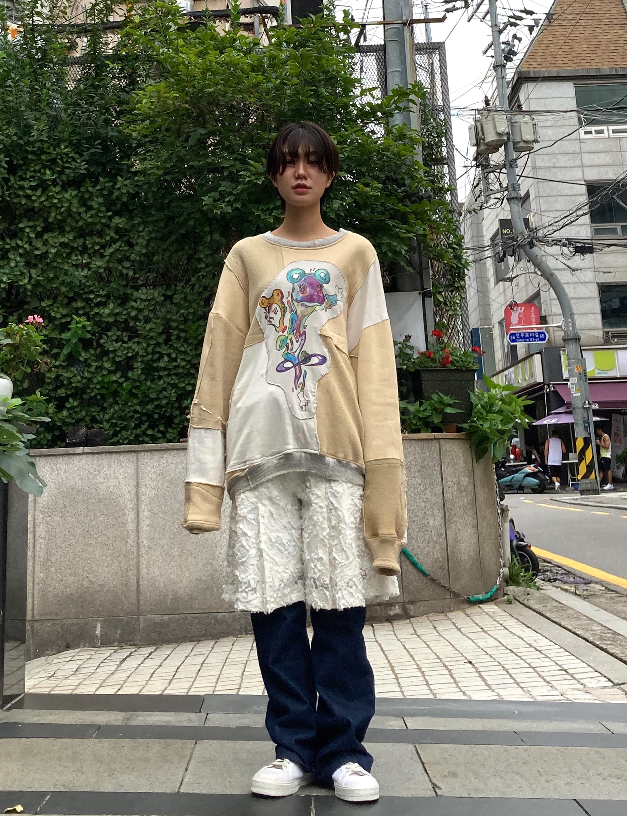Central Styling_00031