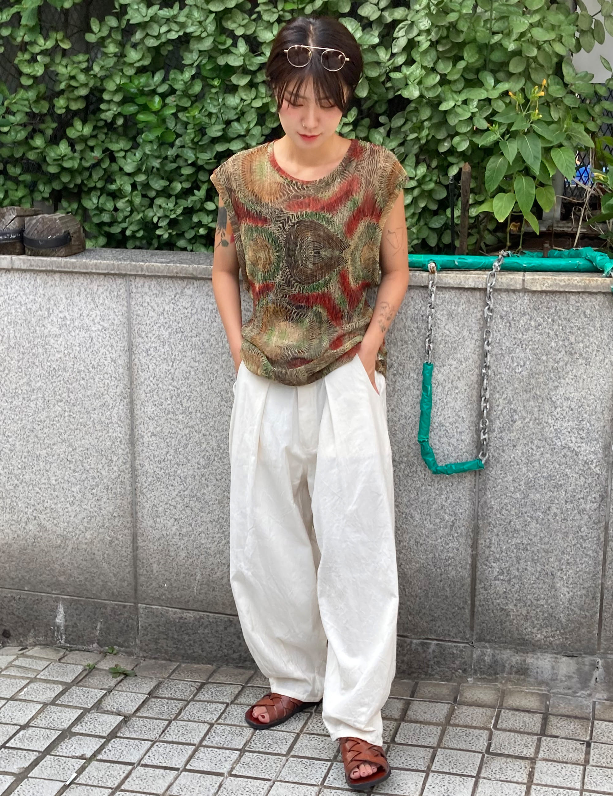 Central Styling_00057