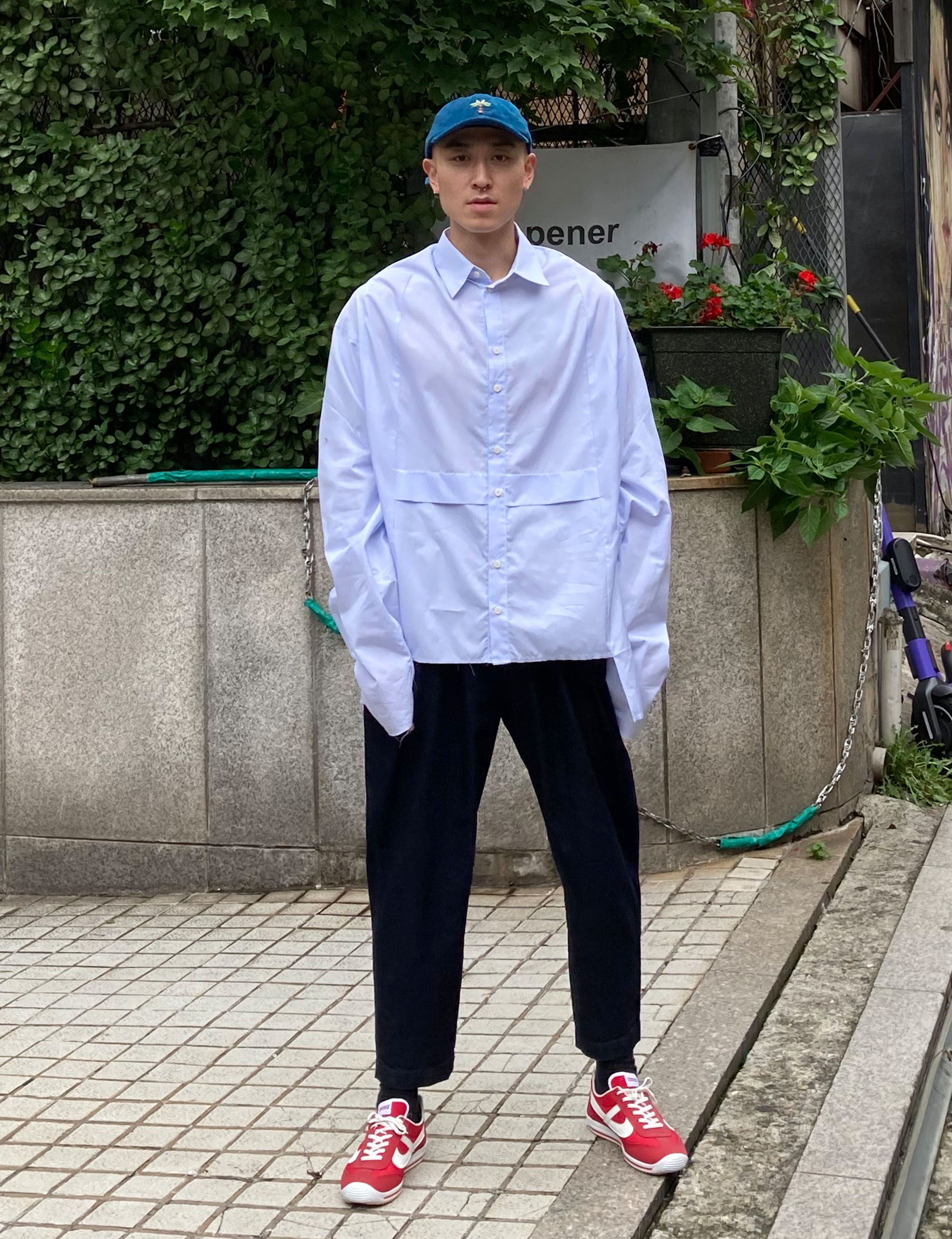Central Styling_00032
