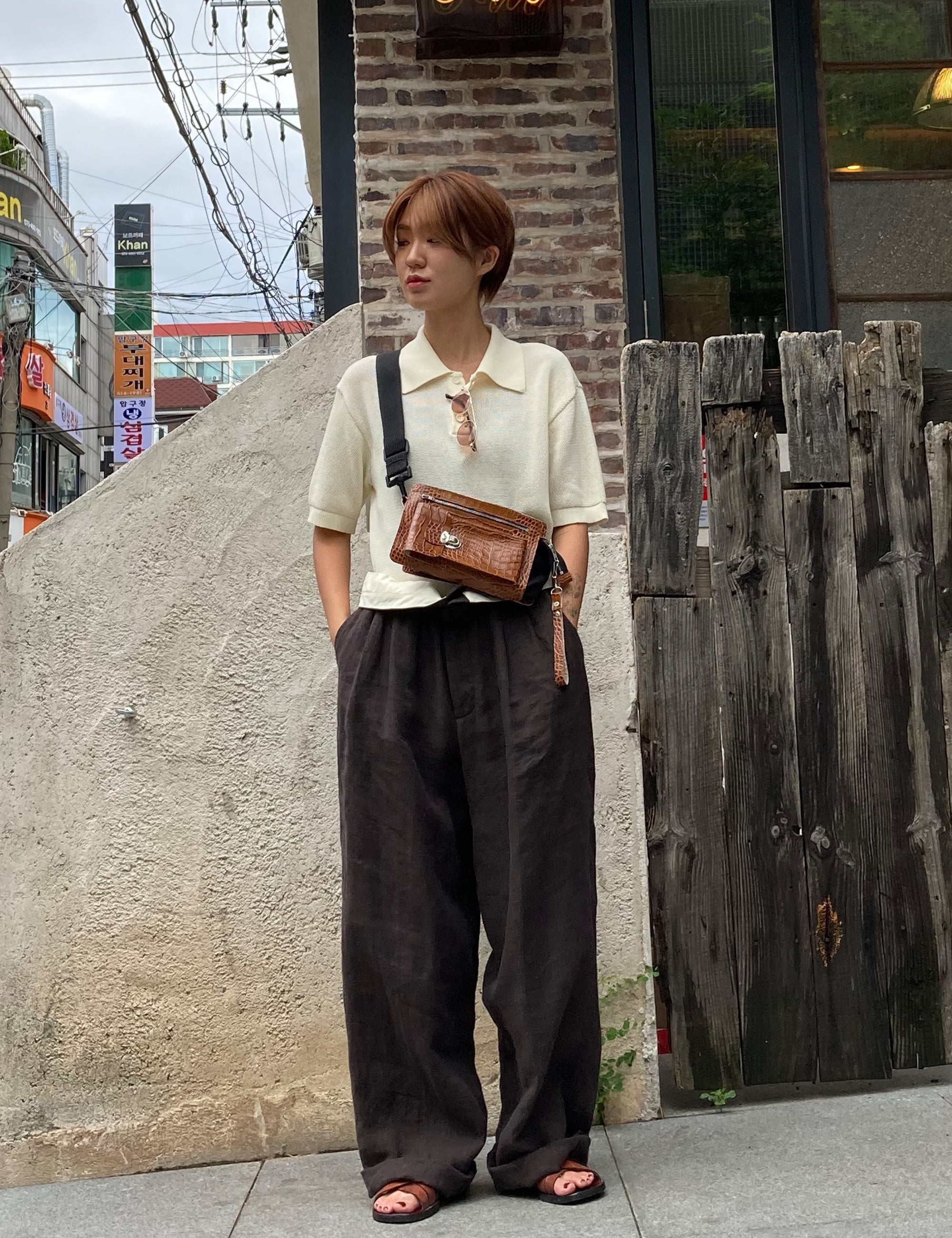 Central Styling_00025