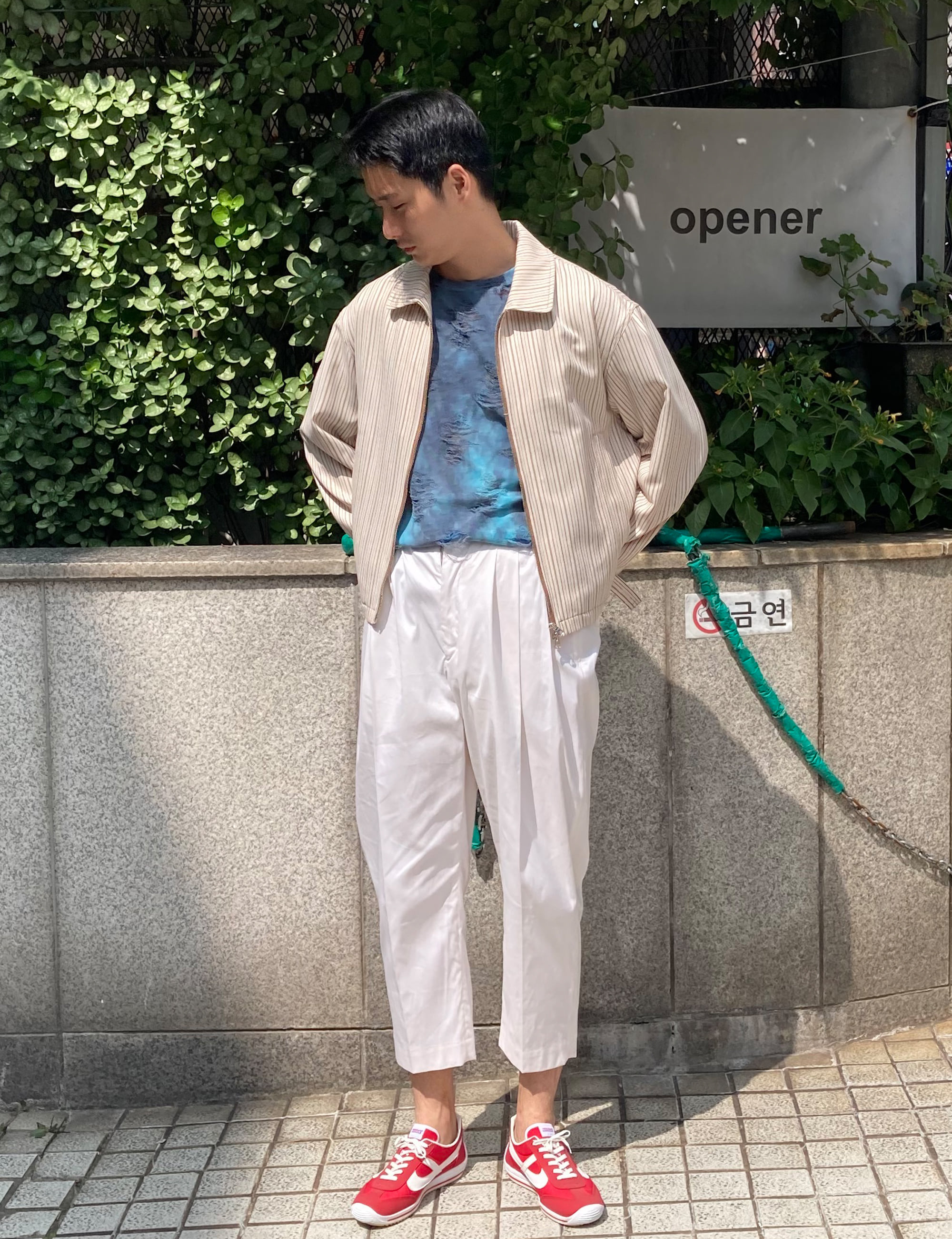 Central Styling_00046