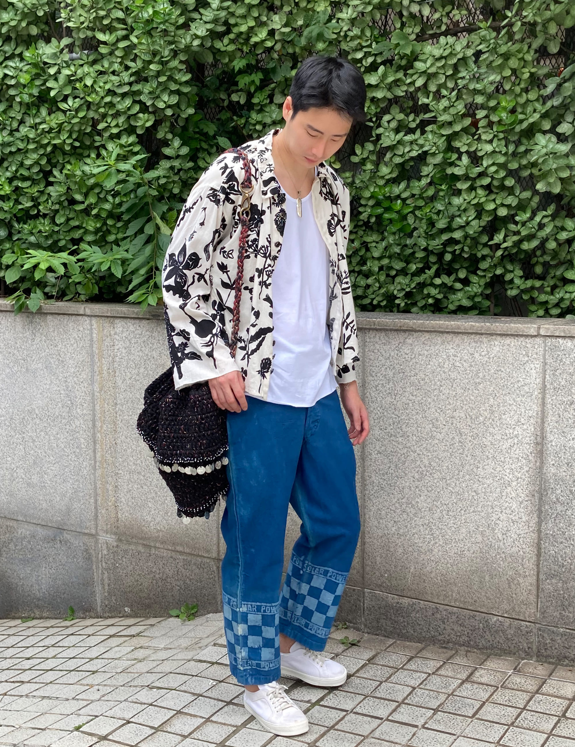 Central Styling_00042