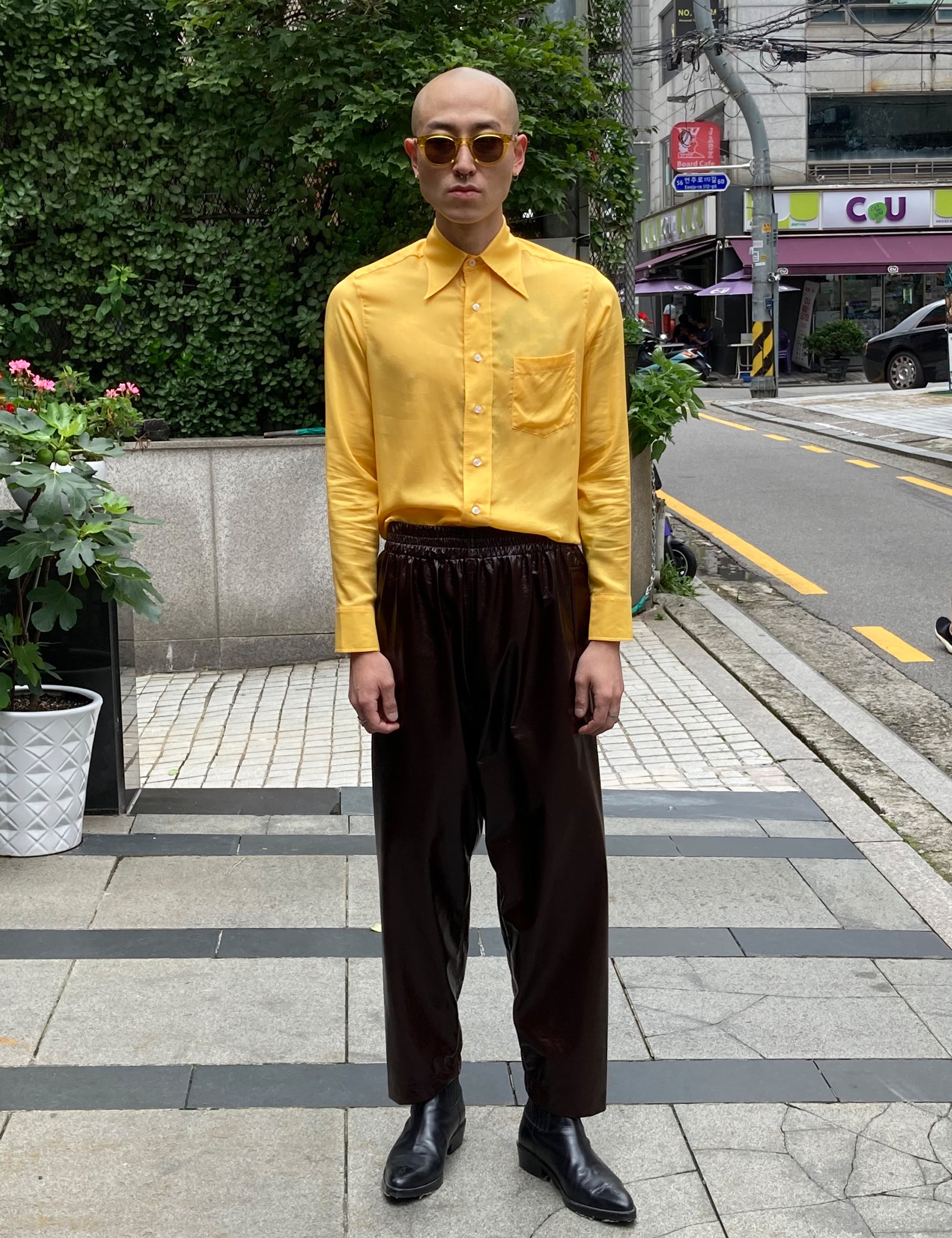 Central Styling_00029
