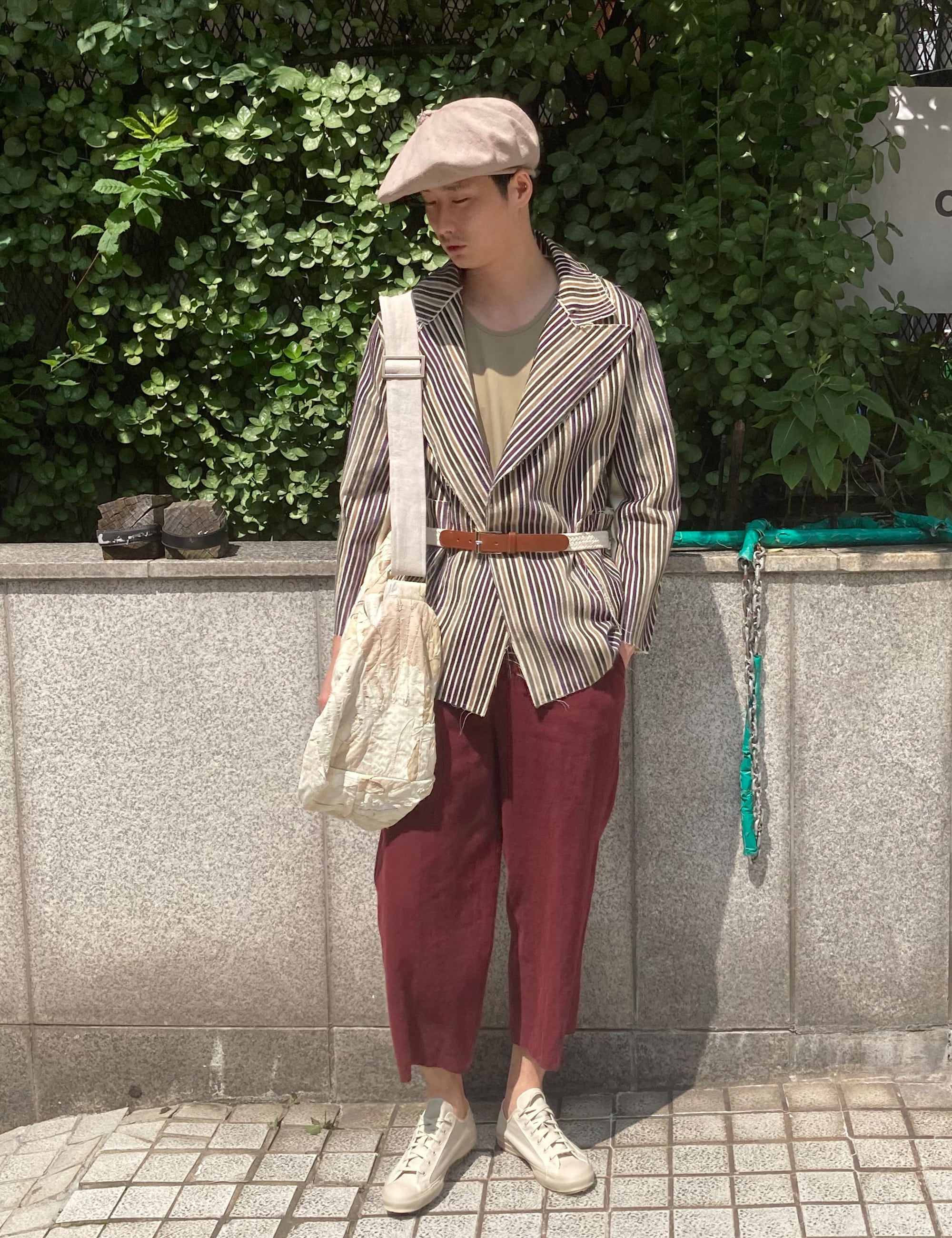 Central Styling_00048
