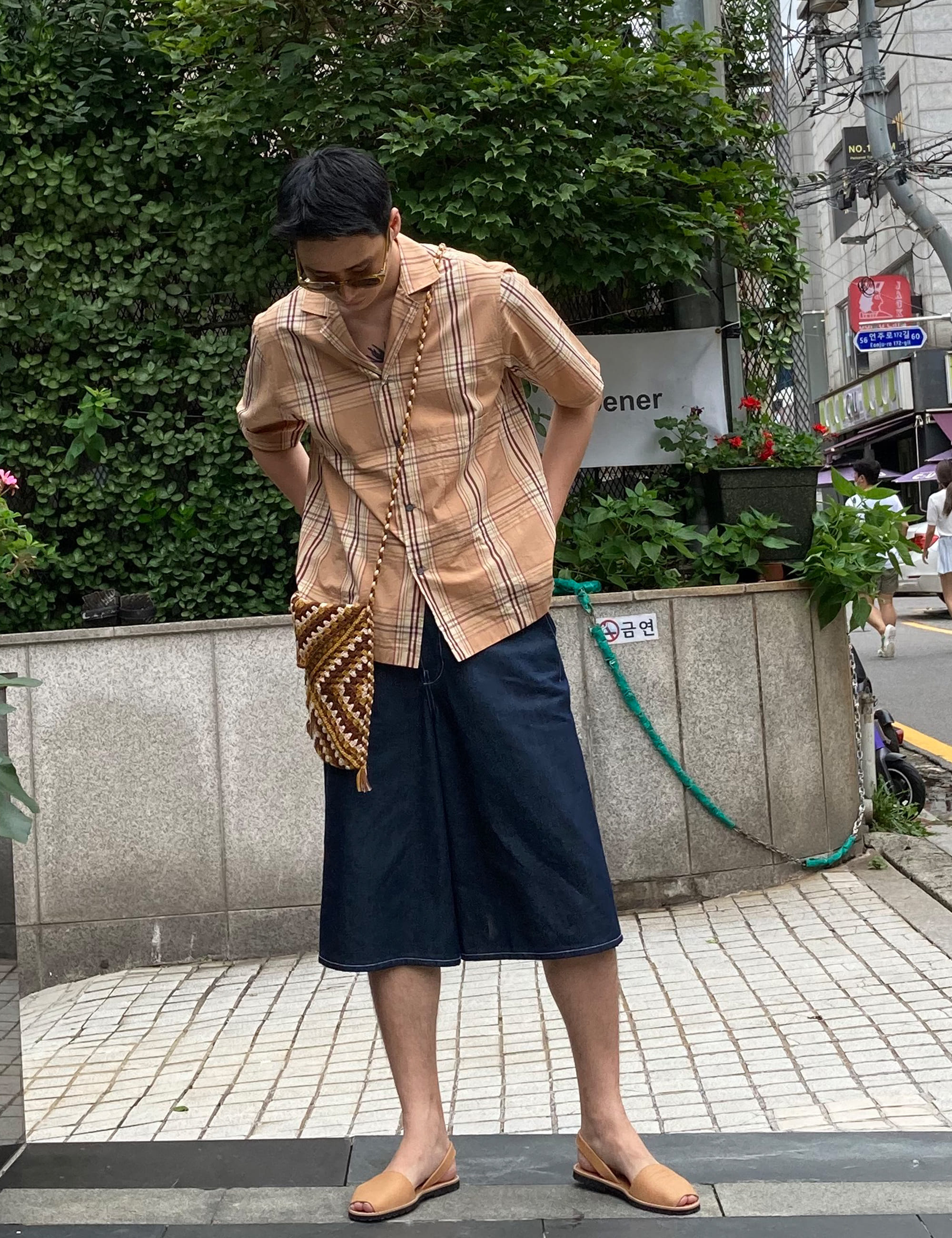 Central Styling_00030