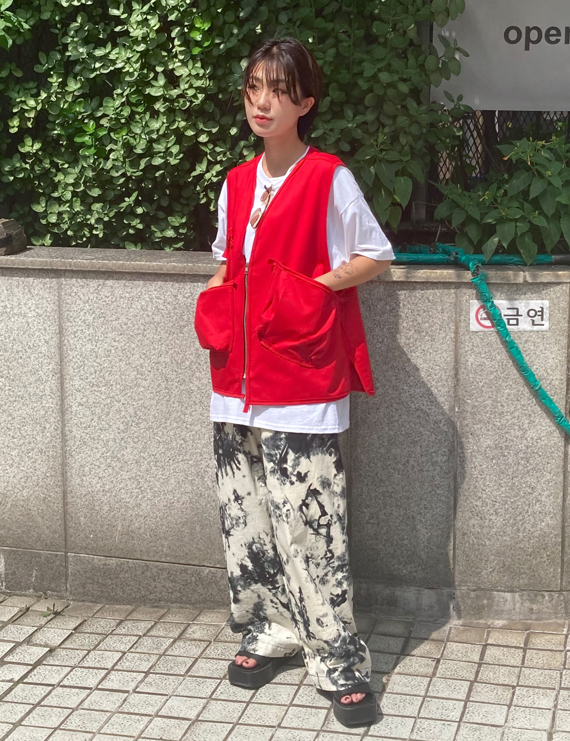 Central Styling_00045