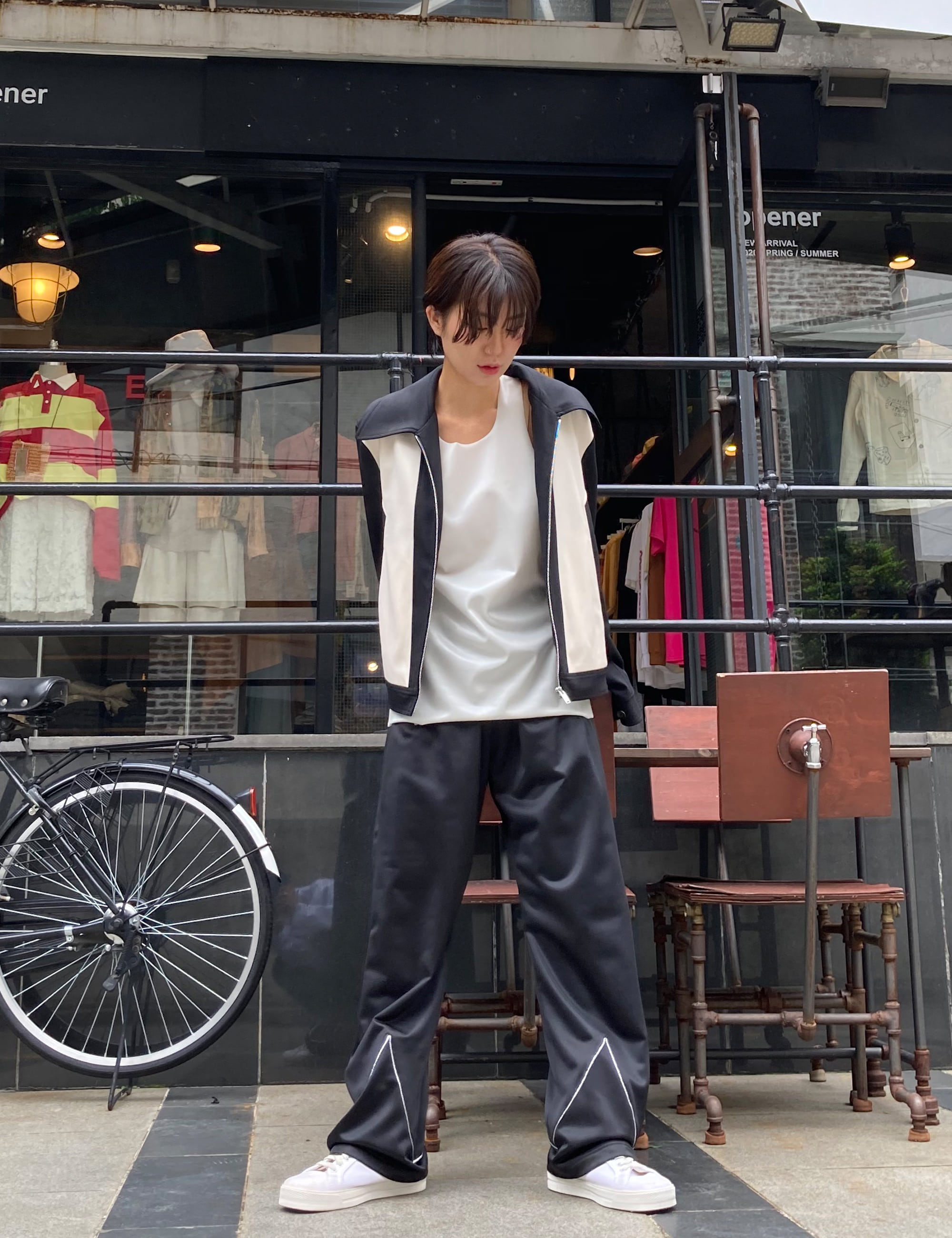 Central Styling_00033