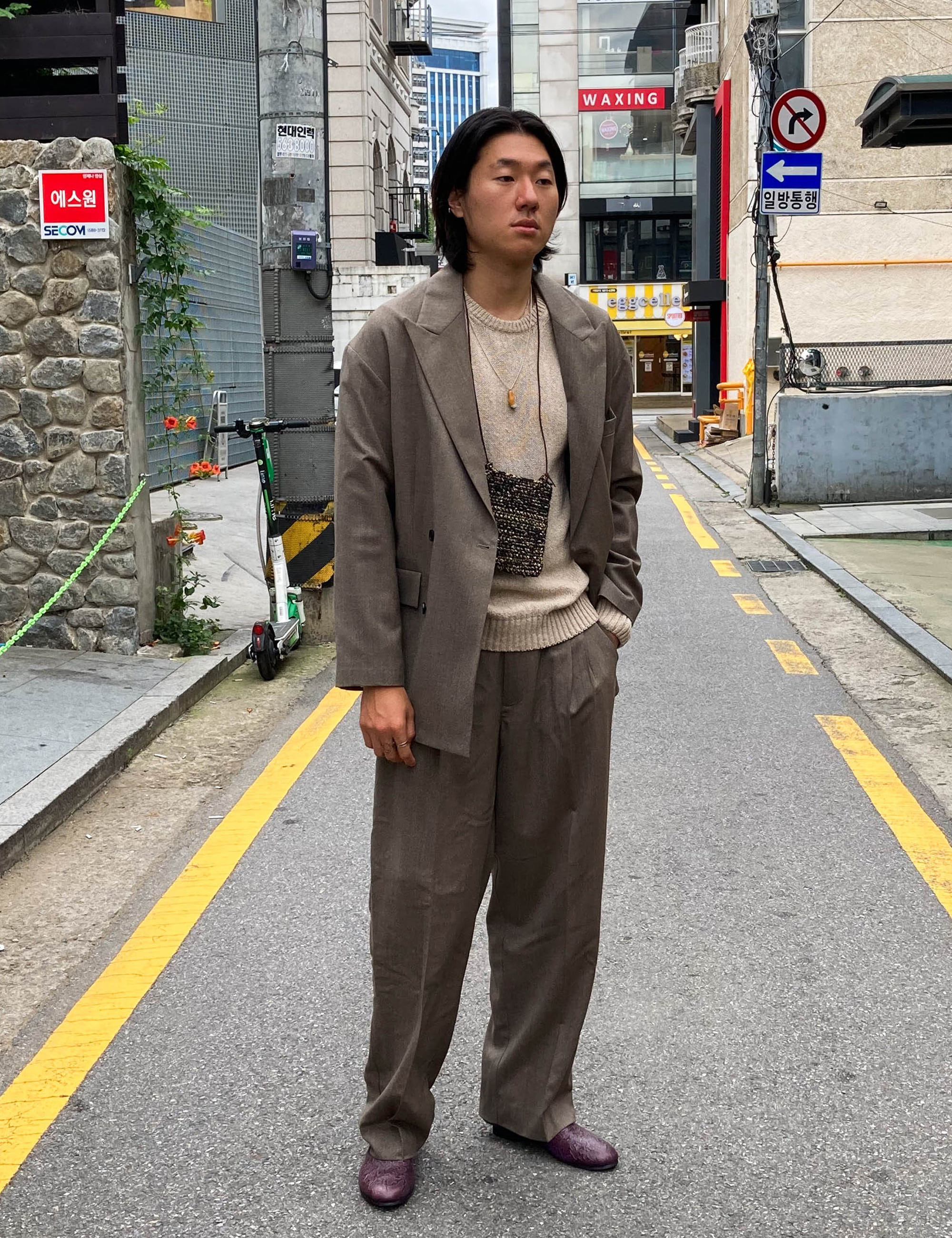 Central Styling_00071