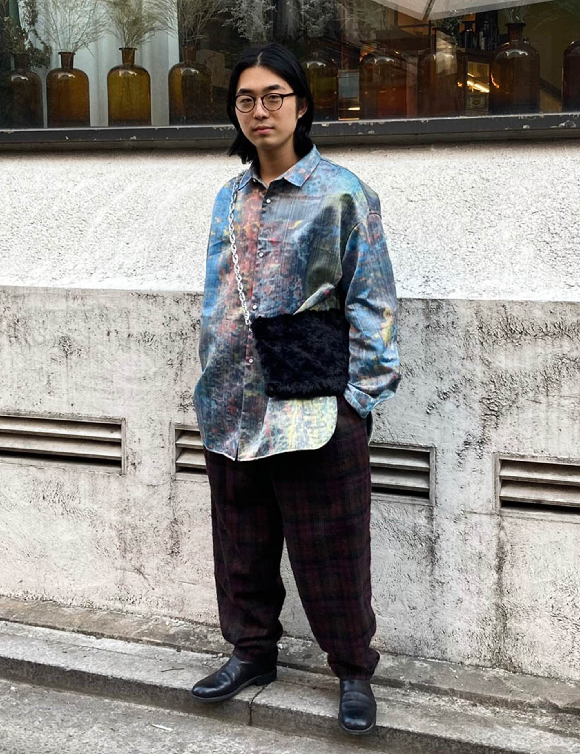 Central Styling_00224