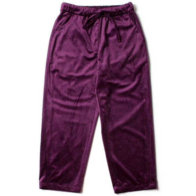 EASY PT 03 VELVET_PURPLE
