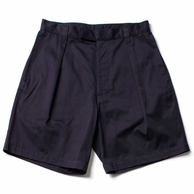 NAVAL SHORT_NAVY