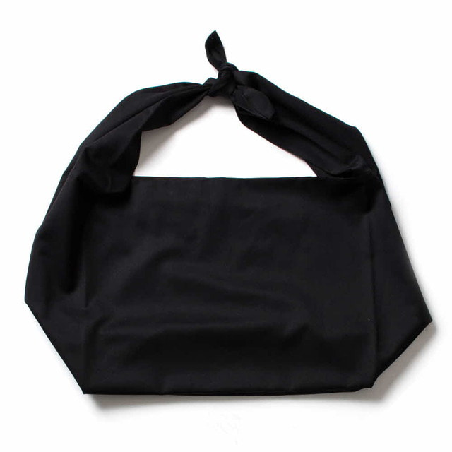 SWITCHING BAG_BLACK