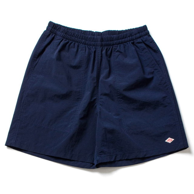 JD_2537 SHORTS_NAVY