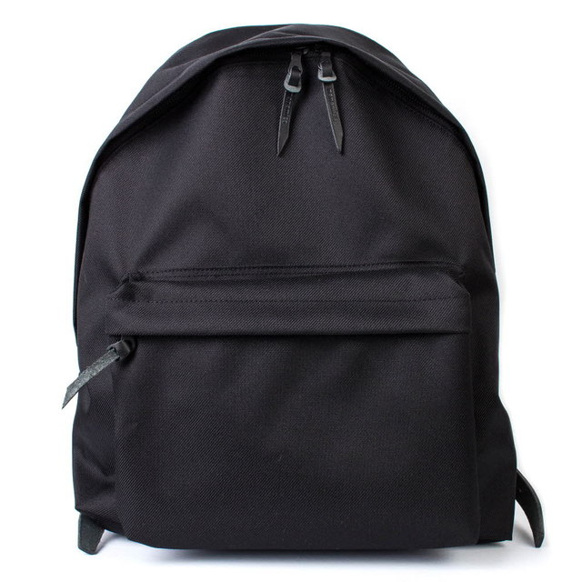 DAY PACK_BLACK