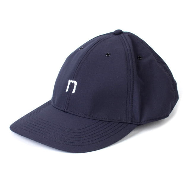 WIND CAP_NAVY
