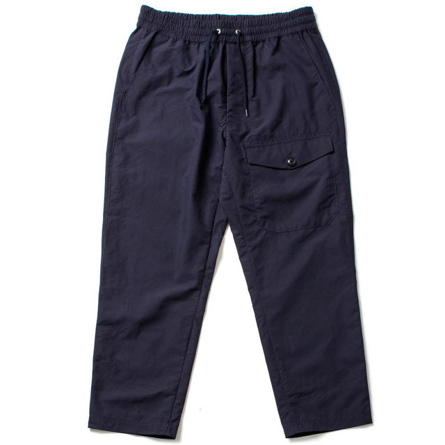 EASY PANTS_NAVY