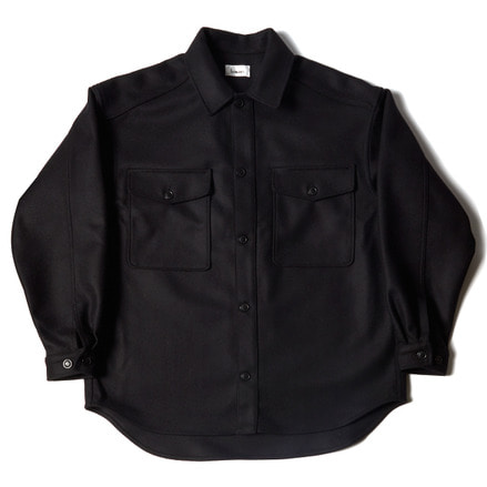 OVERSHIRT_PLAIN