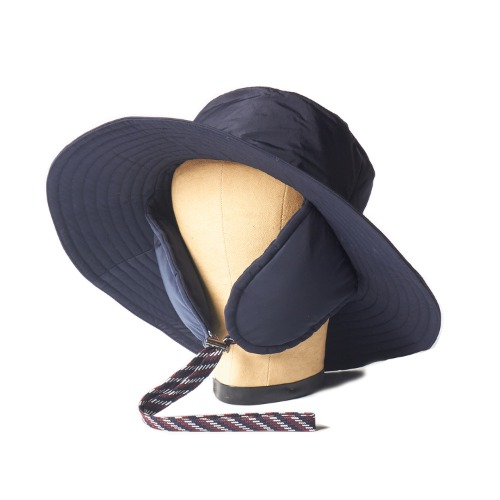 DAWANG HAT_DARK NAVY