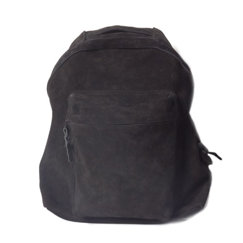 1ST NAME BACKPACK_BLACK