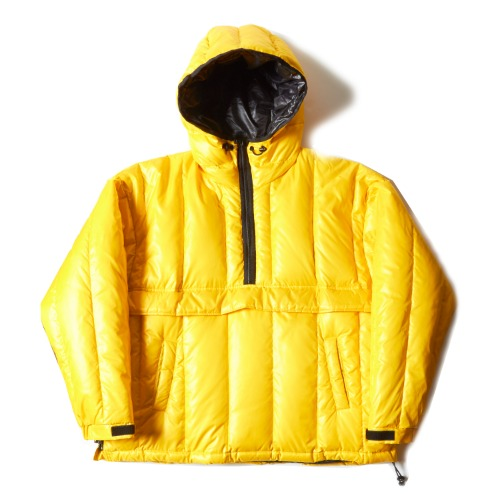 PARKA_YELLOW