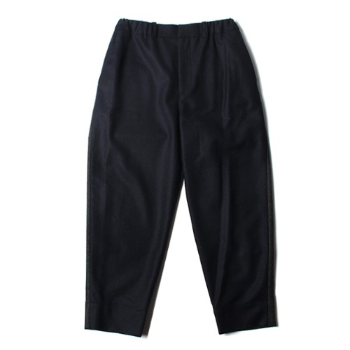 EASY PANTS_NAVY-CHARCOAL
