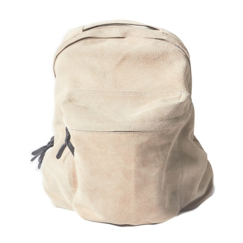 1ST NAME BACKPACK_IVORY