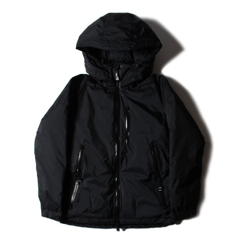 AURORA DOWN JACKET_BLACK