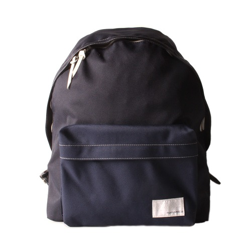 DAY PACK_NAVY