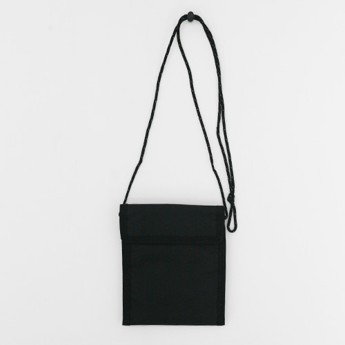 MOBILE OFFICE BAG_BLACK