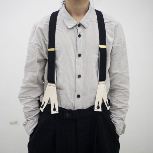 SUSPENDER_BLACK