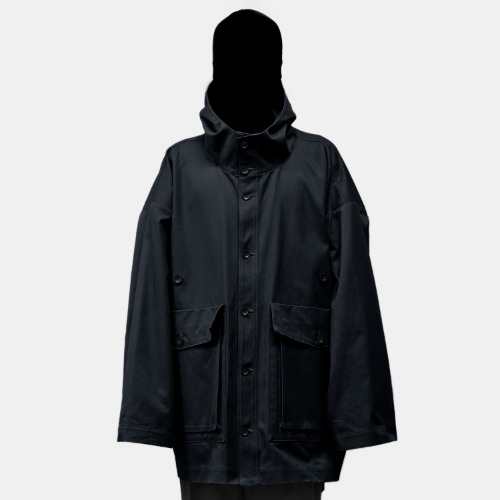 LONG MOUNTAIN PARKA_BLACK