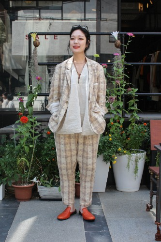 19ss Central Stylling_913