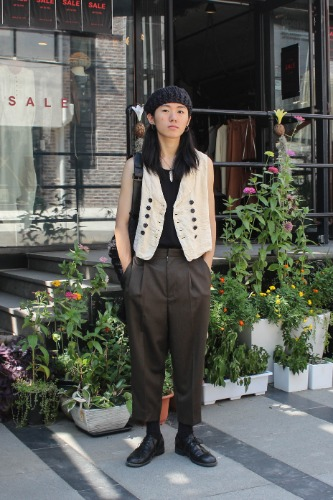 19ss Central Stylling_910