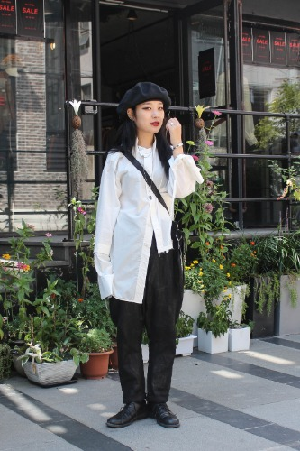 19ss Central Stylling_909