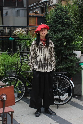 19ss Central Stylling_919